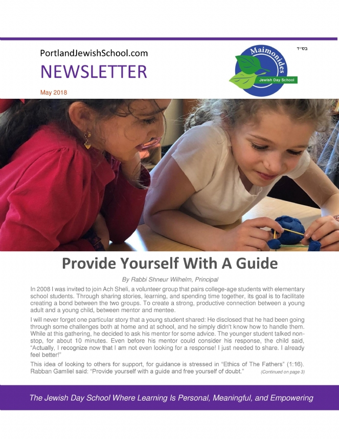 Newsletter, May 2018 Complete-page-001.jpg